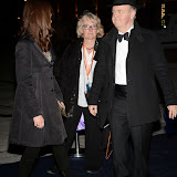 OIC - ENTSIMAGES.COM - Ian Hislop at the National Theatre's fundraising gala  South Bank London Photo Mobis Photos/OIC 0203 174 1069