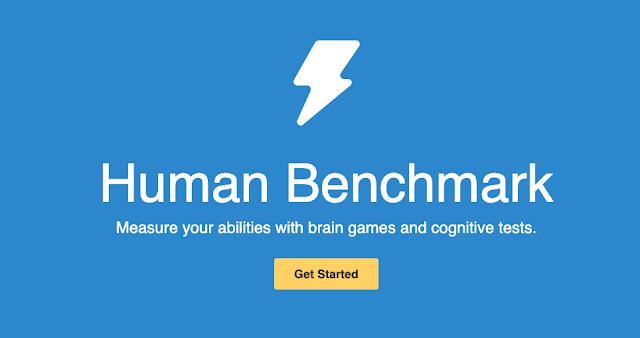 meca-suas-habilidades-com-jogos-cerebrais-e-testes-cognitivos