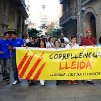 Correllengua 22-10-11 - 20111022_530_Lleida_Correllengua.jpg