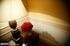 Foto 0122. Marcadores: 23/07/2010, A Roseira, Bouquet, Buque, Casamento Fernanda e Ramon, Fotos de Bouquet, Fotos de Buque, Rio de Janeiro