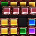 Block Puzzle : Gem Crush icon