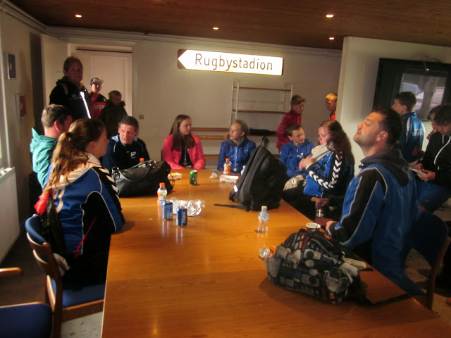 Aalborg City Cup 2015 - IMG_3613.JPG
