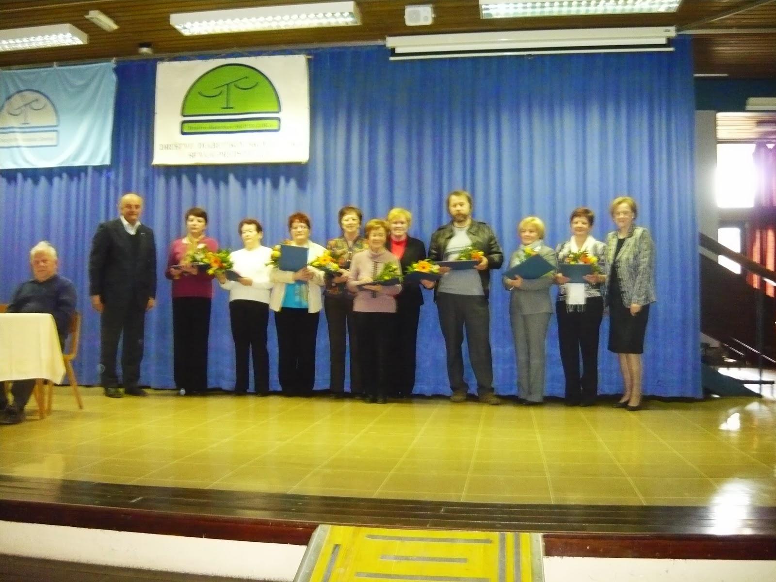 Občni zbor 2013 - P1060455.JPG
