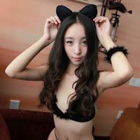 [XiuRen] 2014.09.29 No.219 Christine 0026.jpg
