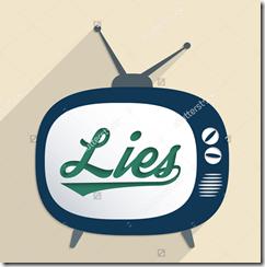 propagande - 1