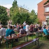 2013-08-25-Nachbarschaftsfest-Kreuzkirche