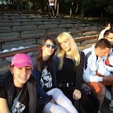 Turizmijada 2011 - Turizmijada%2B3.JPG