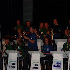 Concert 22 november 2008 042.JPG