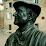 Celedonio Alzola's profile photo