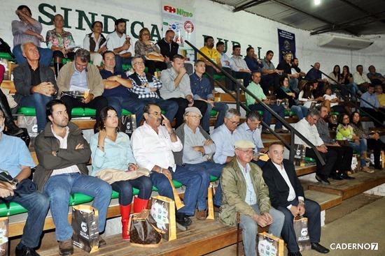 rally da pecuária são gabriel 13-04-2016 004