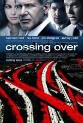 Crossing Over - Vượt Biên