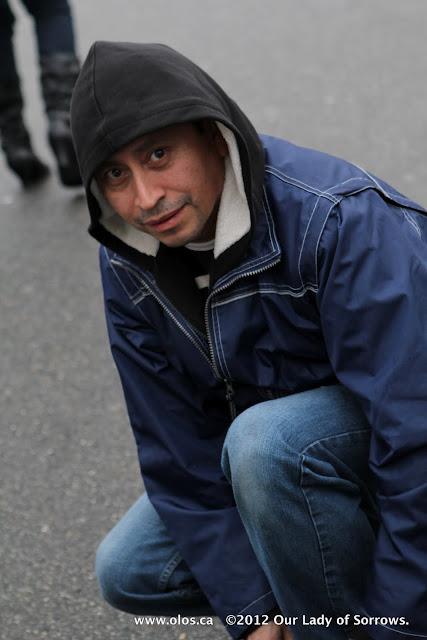 Romero - IMG_2137.JPG