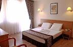 Фото 11 Club Armar Hotel