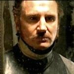 Gino diFonzo