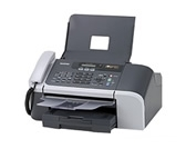 How to download Brother MFC-3360C printer's driver installer