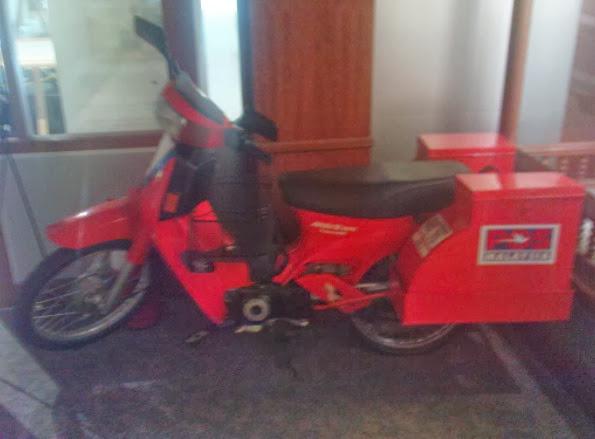Muzium-Negeri-Sembilan-State-Museum