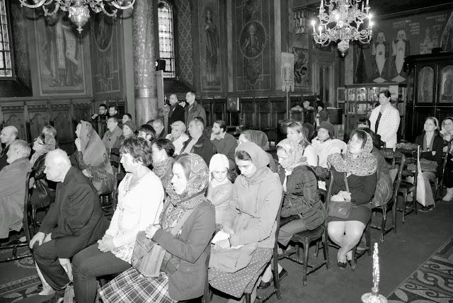 Sorin Dumitrescu la Sf. Silvestru despre Inviere 000 (4)