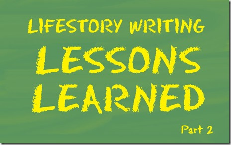 LS-Lessons-Learned-2