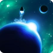 Last Horizon 1.0.2 Apk