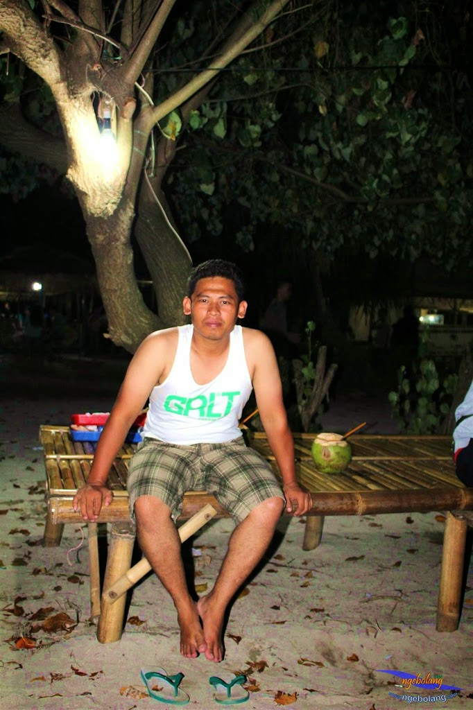 Pulau Pari, 16-17 Mei 2015 Canon  003