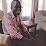 Ssozi Derrick's profile photo