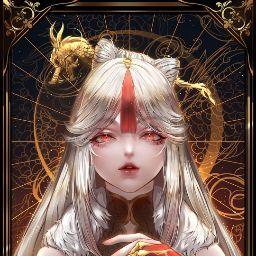 user Ace Super apkdeer profile image