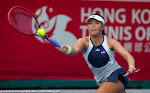 Ya-Hsuan Lee - 2015 Prudential Hong Kong Tennis Open -DSC_1651.jpg