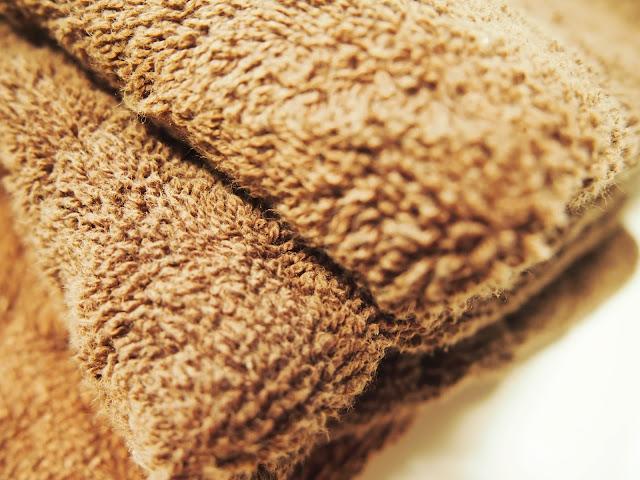 コストコ タオル 乾燥機