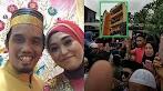 Istri Ustadz Maulana Bangun Masjid 4 Lantai Dari Hasil Jual Perhiasan Emas, Begini Wujudnya