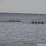 Campionato Regionale Sprint (Gare)