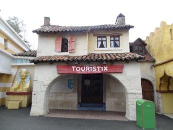 2018.08.09-012 Touristix
