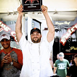 Burger Brawl 2012 - champion-_townhouse_2.jpg