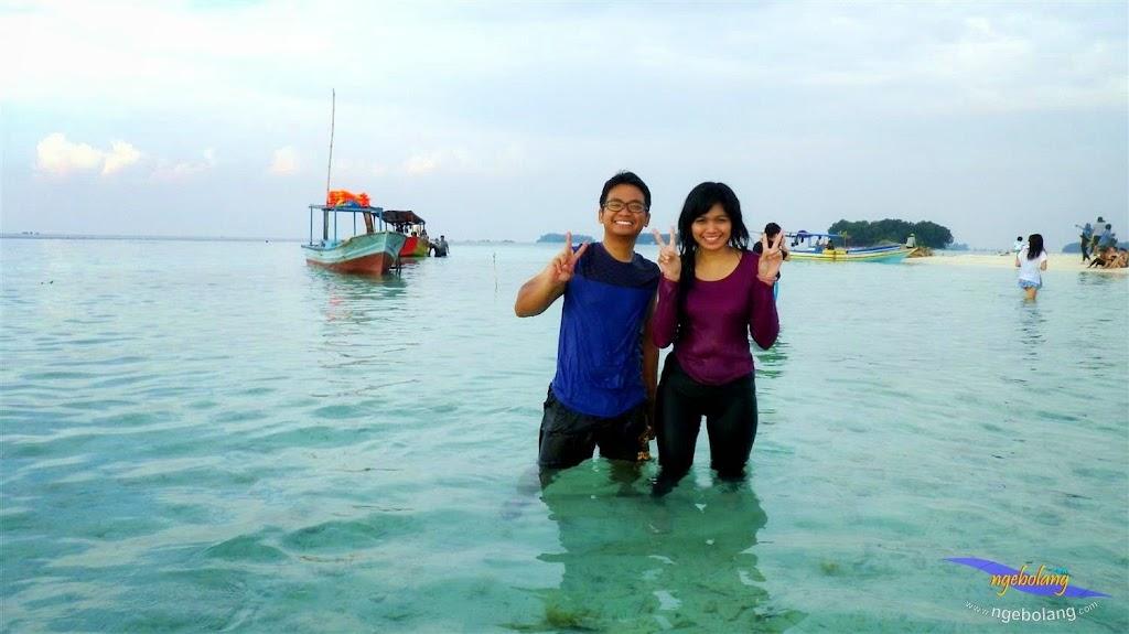 Pulau Harapan pentax 21-22 Maret 2015  24