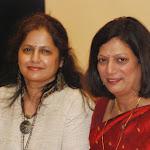 A2MM Diwali 2009 (391).JPG
