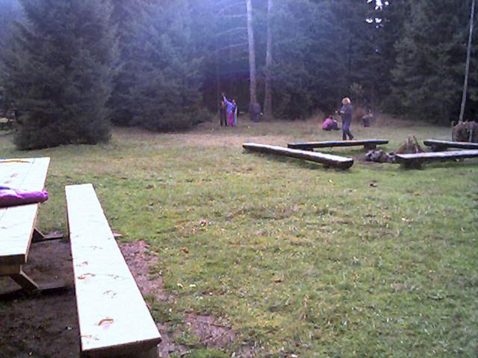 Jesenovanje, Črni Dol - photo52.jpg