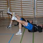 2011-03-19_Herren_vs_Brixental_016.JPG