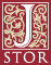JSTOR Icon