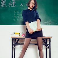 LiGui 2015.09.09 网络丽人 Model AMY [58P] 000_2298.jpg