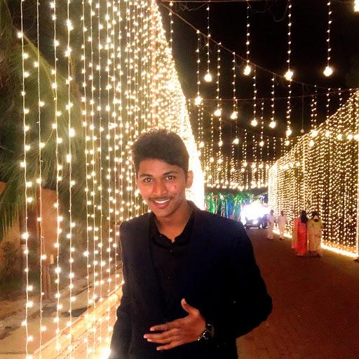 Govardhan Digumurthi picture