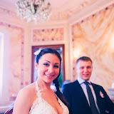 свадьба_Евгений_Альбина_039.jpg
