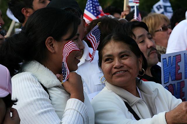 NL Fotos de Mauricio- Reforma MIgratoria 13 de Oct en DC - IMG_1917.JPG