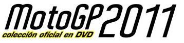 MotoGP 2011 - El Mundo y Marca
