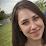 meilani kirkwood's profile photo
