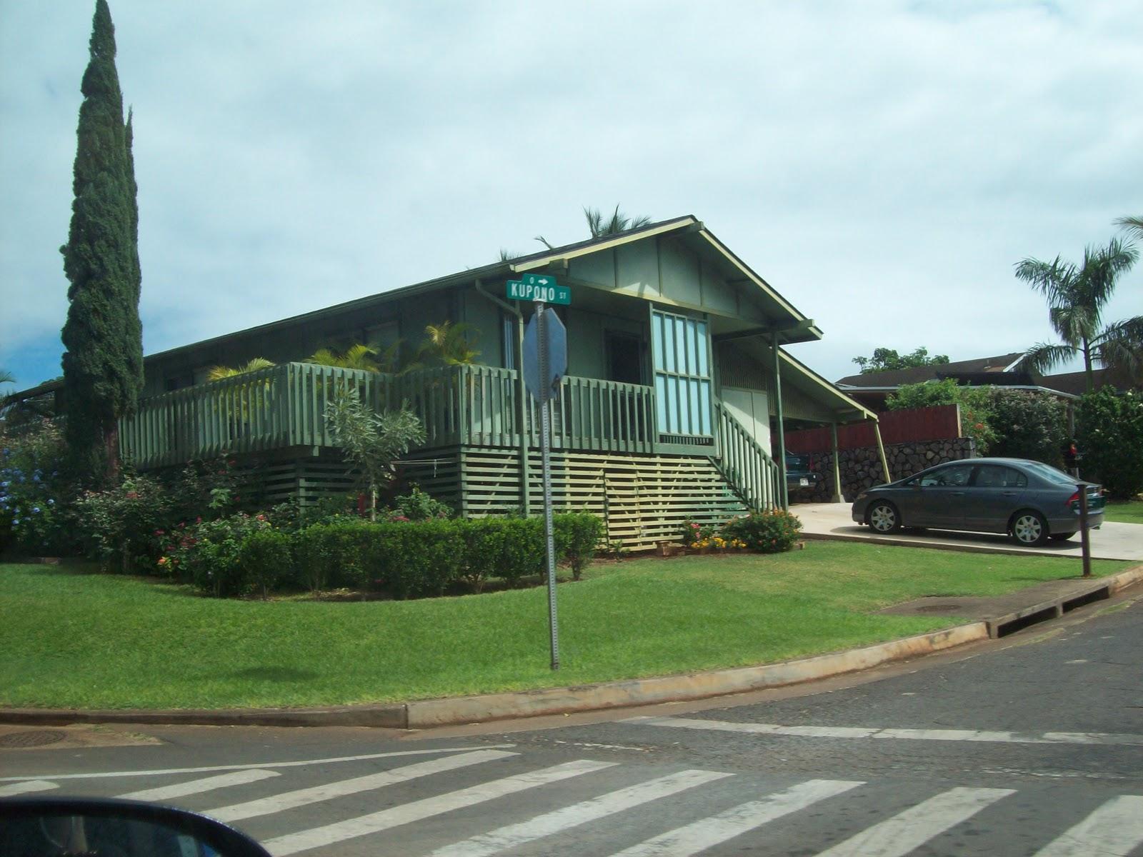 Hawaii Day 8 - 114_2182.JPG