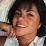 Cleubia Barbosa Batista's profile photo