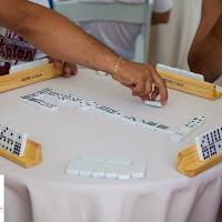 LAAIA 2012 Convention-0893
