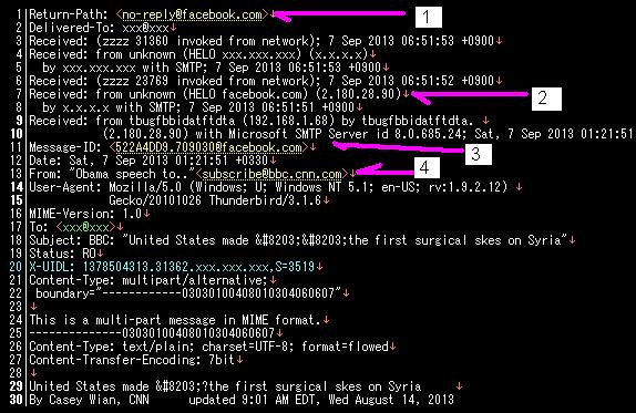 bl4ck code facebook password stealer 01net