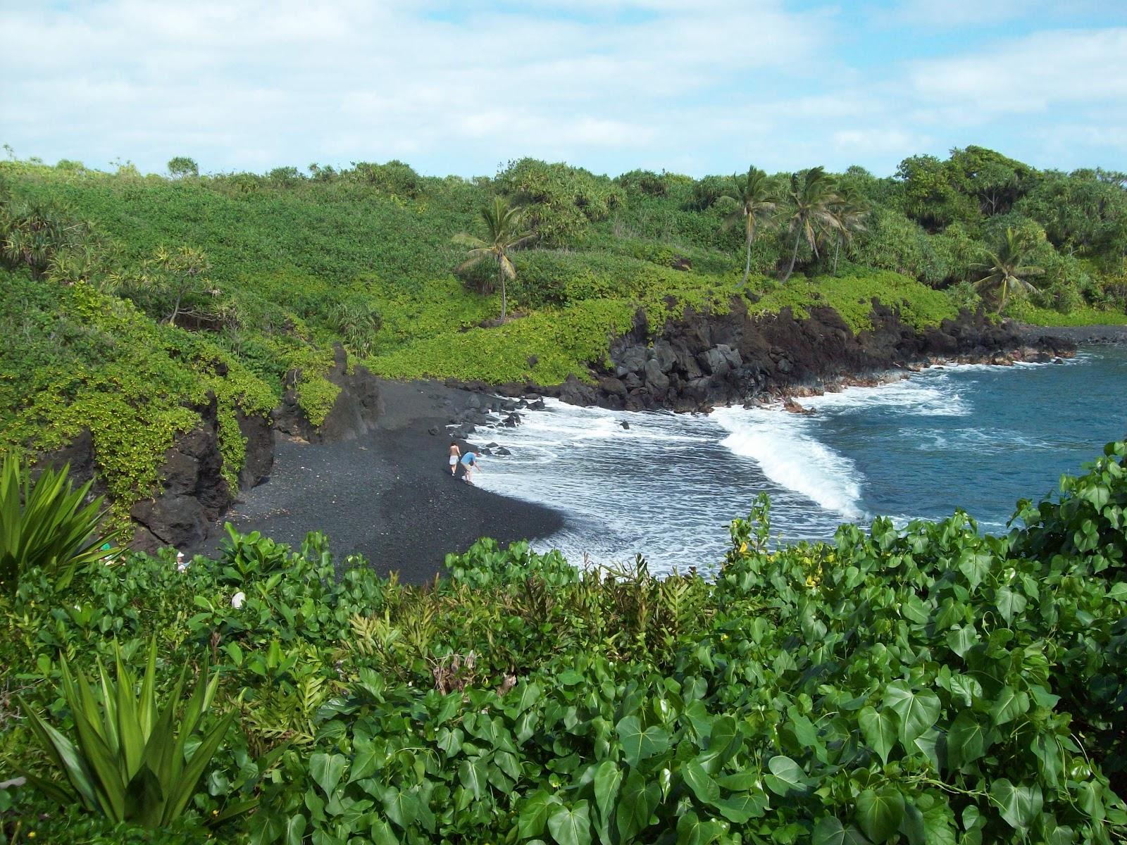 Hawaii Day 5 - 114_1561.JPG