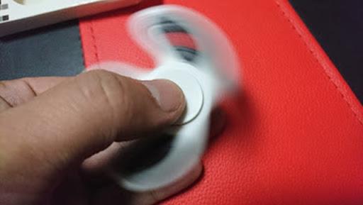 DSC 2093 thumb%25255B2%25255D - 【ガジェット】GearBestのフィジェットスピナー、ひゅんひゅんレビュー。セラミックベアリングで軽いし思ったより回るYO!!【フィジェット/スピナー】