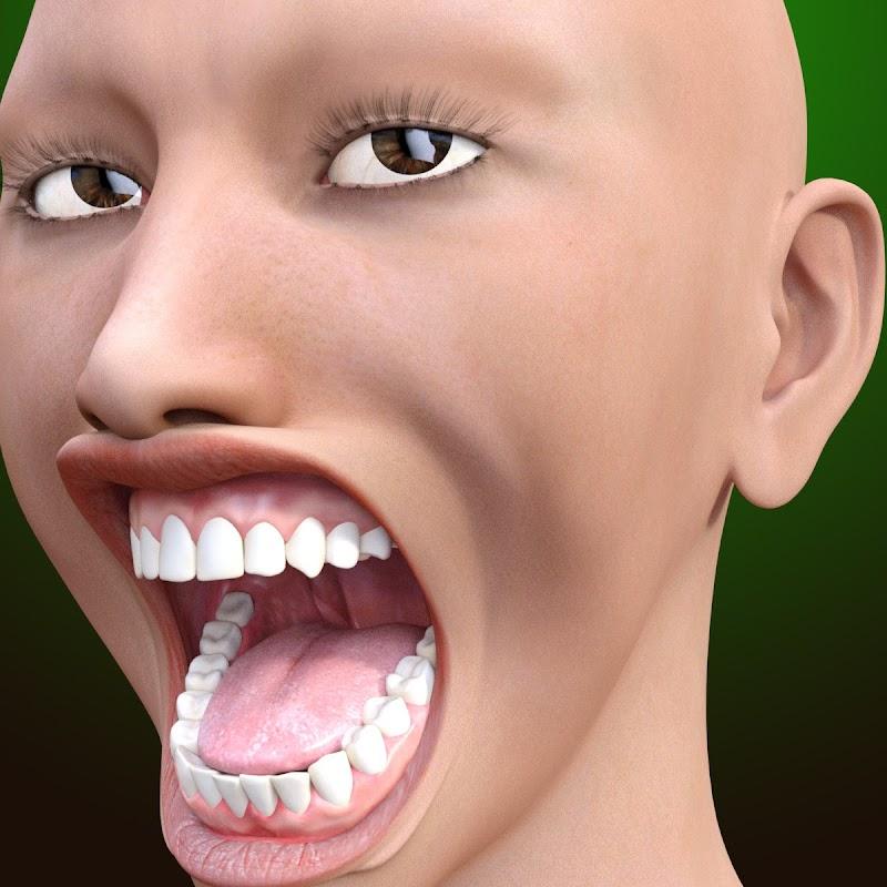 testface.jpg